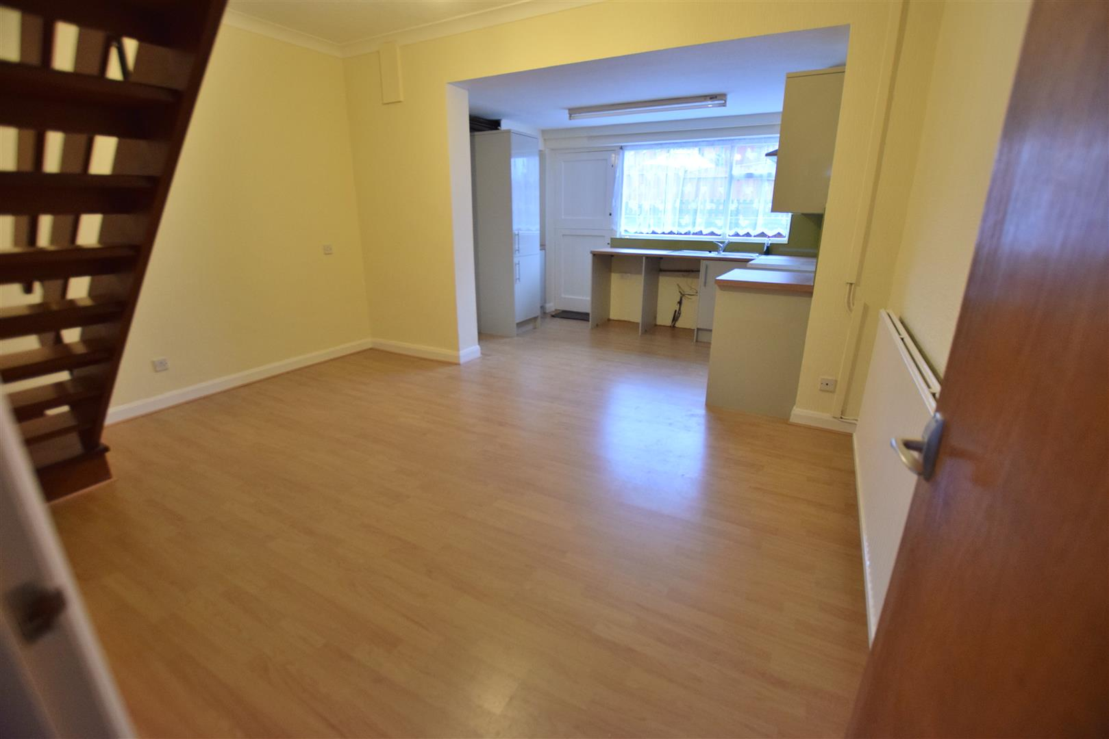 2 Bedrooms House for sale in South View, Rochdale